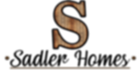 Sadler Homes Logo