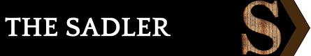 The Sadler Header