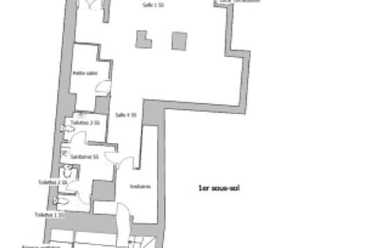1st-basement