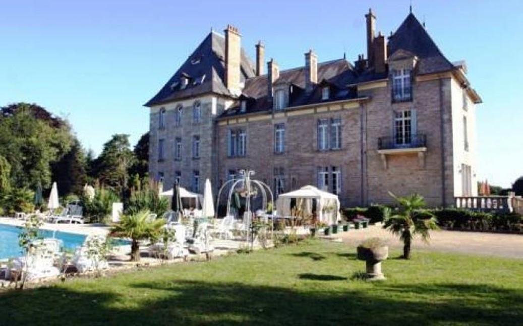 chateau du bois bily 2.jpg