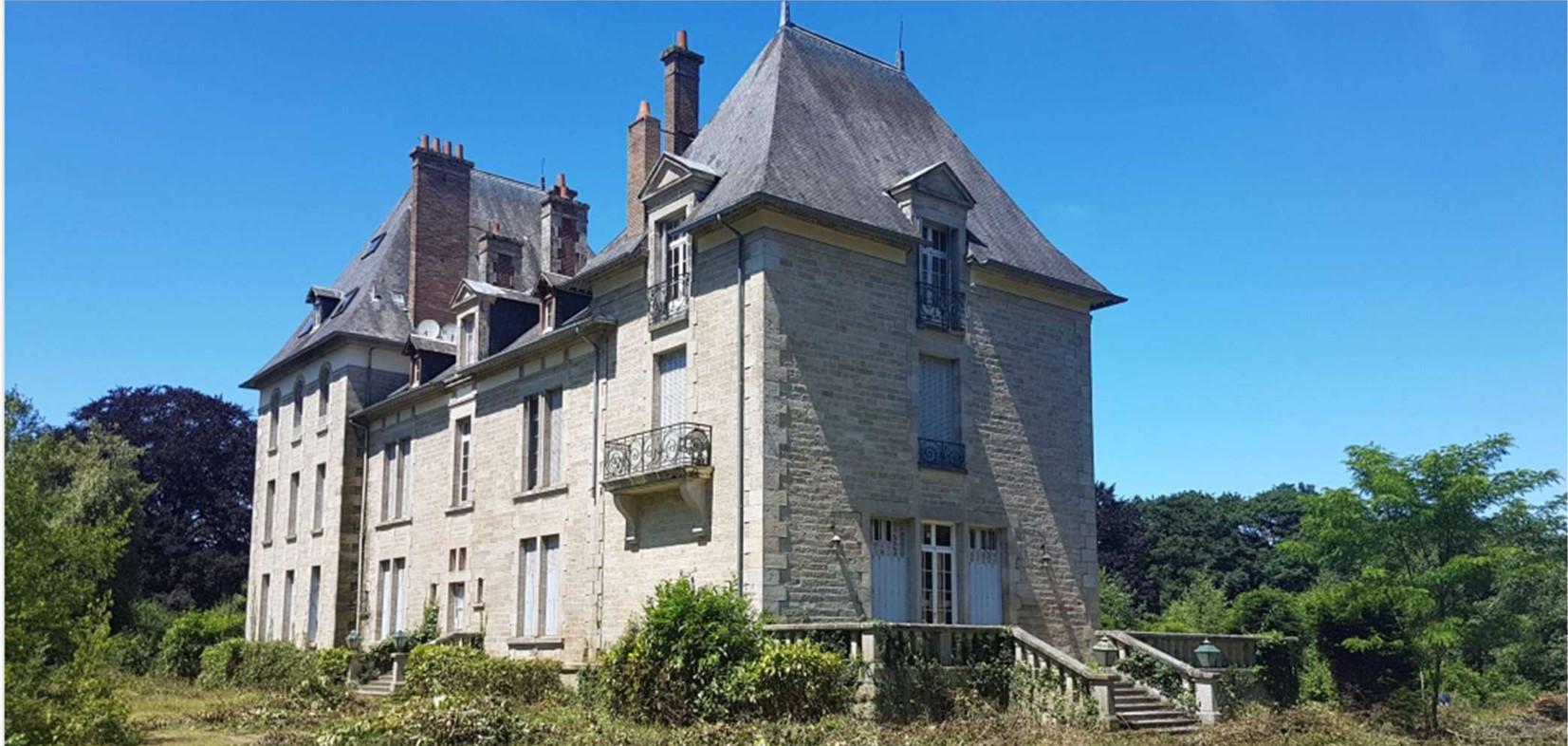 chateau du bois bily.jpg