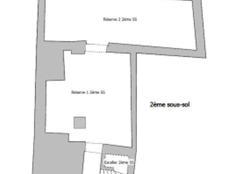 2nd-basement