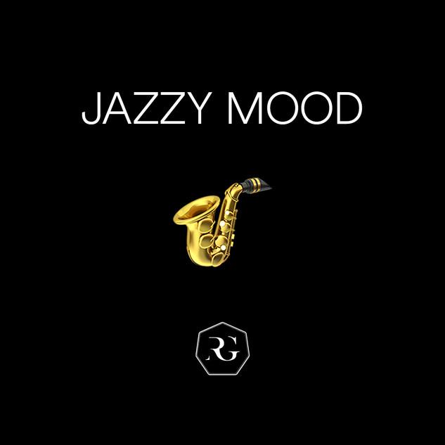 Jazzy Mood 🎷
