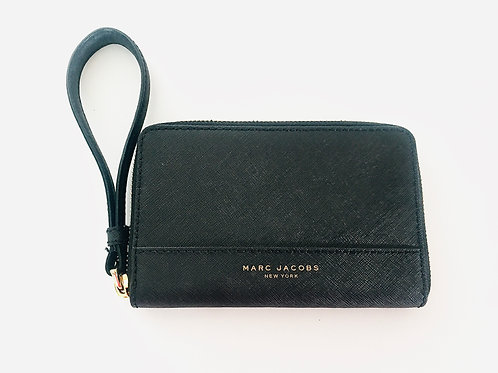 Marc Jacobs Wrist Wallet