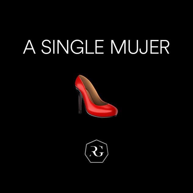 A Single Mujer summer 2020 (black).jpg