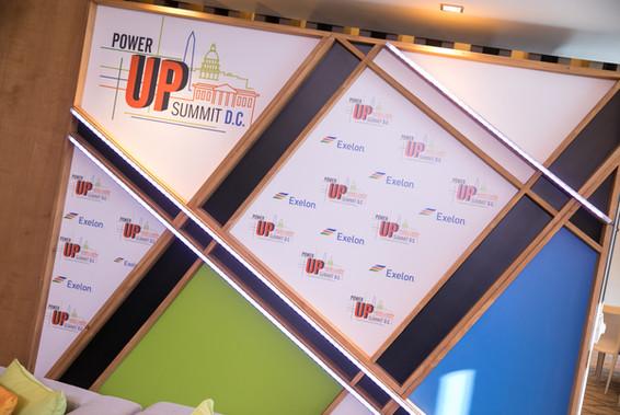Exelon Power Up Summit
