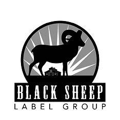 BLACK SHEEP LOGO - ART (002)1024_1.jpg