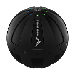 HyperSphere Black.png