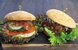 Club-Sandwich-Pulled-Pork