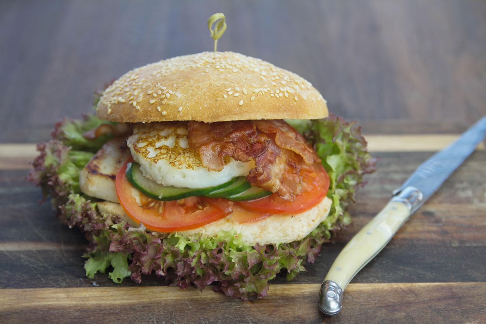 Club-Sandwich-bestellen