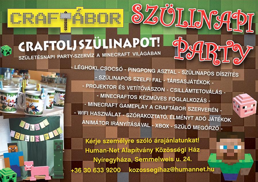 Craftabor-SzPSz-v1.jpg
