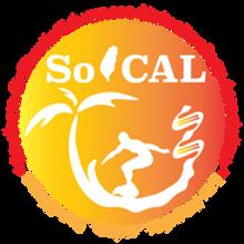 3. SocalTBS.png