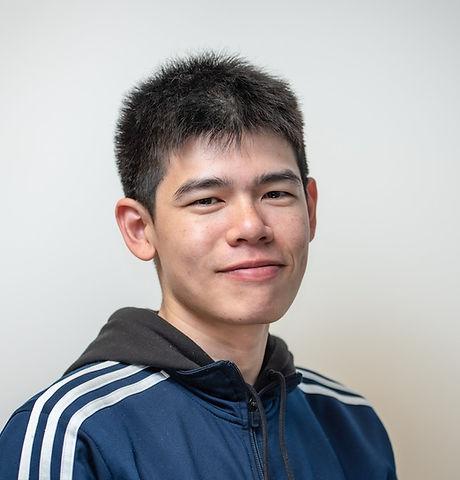 Chin-Wen Lai.jpg