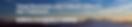 Screen Shot 2018-11-03 at 9.55.19 AM (2)
