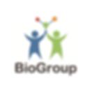 biogroup.png