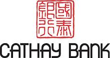 Cathay-Bank-logo.jpg
