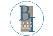 business-insurers-of-carolinas.png