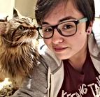 marissa and cat.png