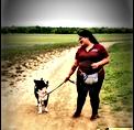 Maya walking 3x3.png