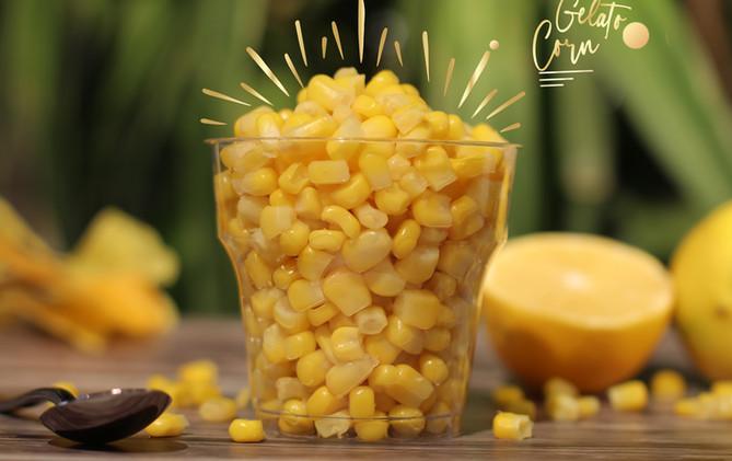 16-1 corn .jpg