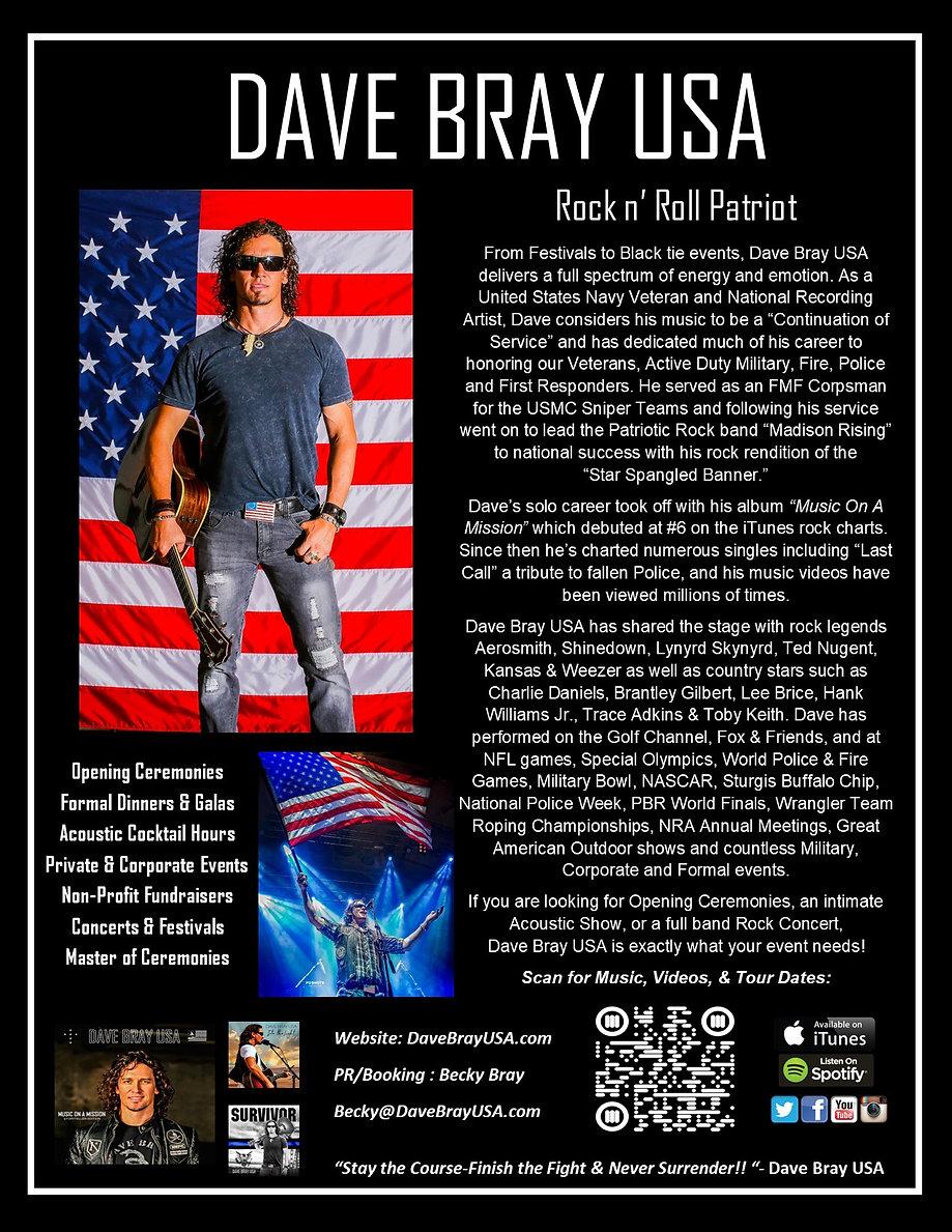 Dave Bray USA ONE SHEET  2021.jpg