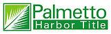 PalmettoHarbC15a-A02aT03a-Z.jpg