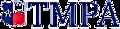 2B_TMPA_Logo_PNG_edited.png