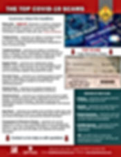 COVID-19-Top-Scams_UPDATES_v3-page-001-s