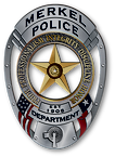 MPD Web Badge.png