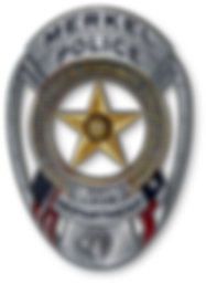 MPD Web Badge.png