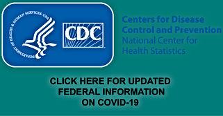 CDC-Fed-Covid-19Info-01-01.jpg