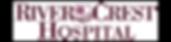 River-Crest-Logo_smaller-logo.png