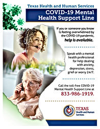 covid-19-mental-health-support-line.jpg