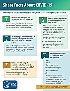 CDC-COVID-19-share-facts-h.jpg