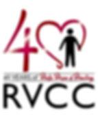 RVCClogo.jpg