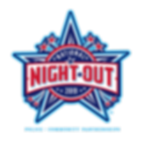 NNO2019.png