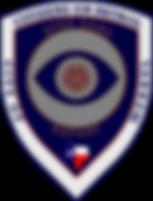 COPP Logo.png