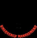 City of Merkel Emergency Management Seal