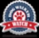 DWW Logo.png