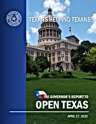 Pages from Open-Texas-Report-PDF.jpg