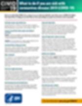 COVID-19-cdc-flyer-en_Page_2.jpg
