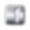 099412-glossy-silver-icon-social-media-l