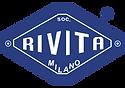 Rivita logo vettoriale 2021_R_LR.png