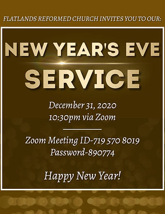 Copy of CHURCH NEW YEARS SERVICE ONLINE.
