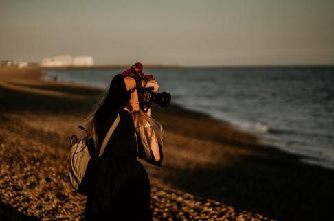 Brighton-04984.jpg