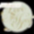 Wedding video, wedding videographer, wedding film, wedding videography, love my dress, wedding blog, little book for brides, wedding ideas, wedding inspiration, london wedding videography, berkshire wedding videography, surrey wedding videography, love my dress