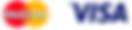 bandeiras - Mastercard e VISA.png