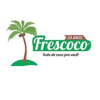 Frescoco - 200.jpg