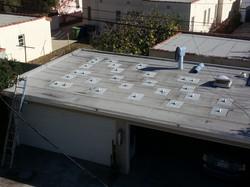 Solar (Residential) During (2).jpg