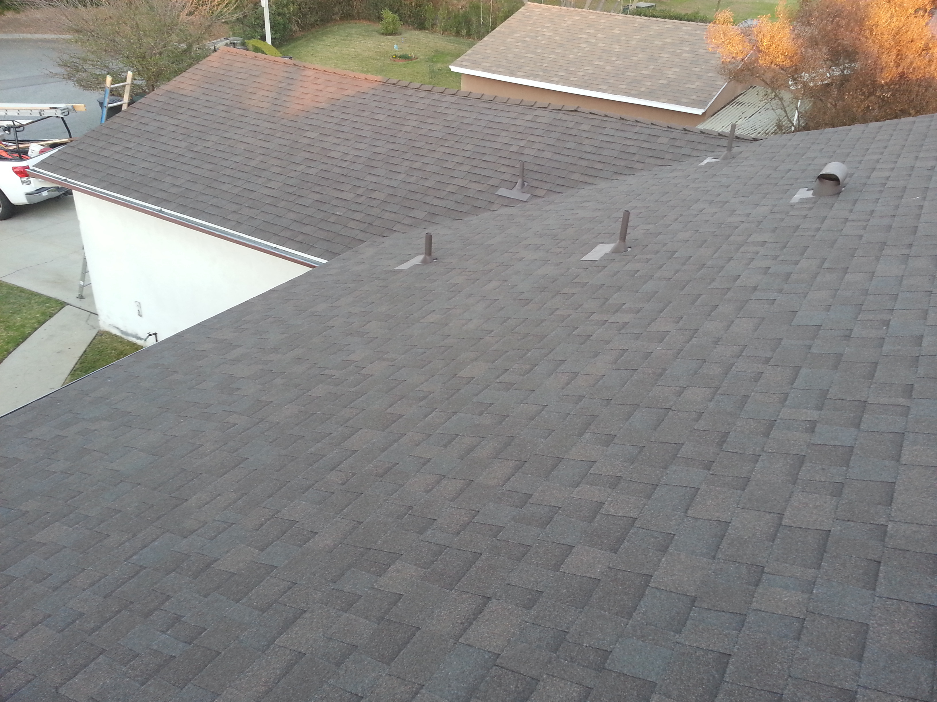 Covina Composition Shingles After (2).jpg